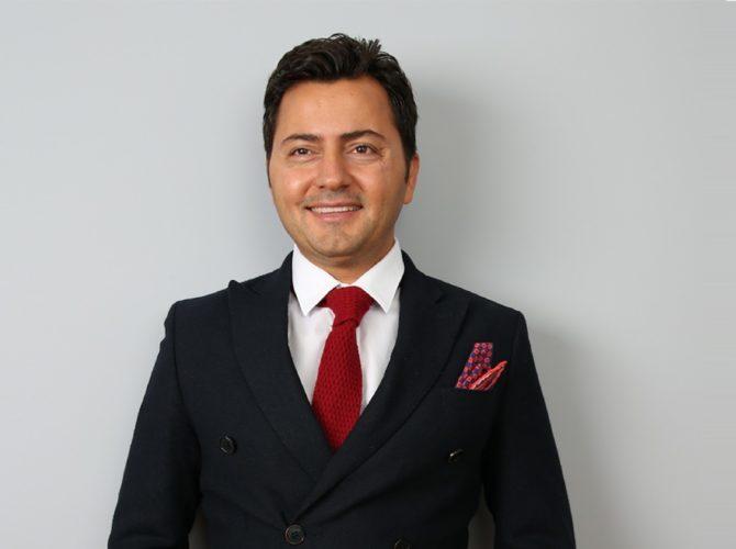 Cosmeticium Dr Omer Sagir Plastic Surgery