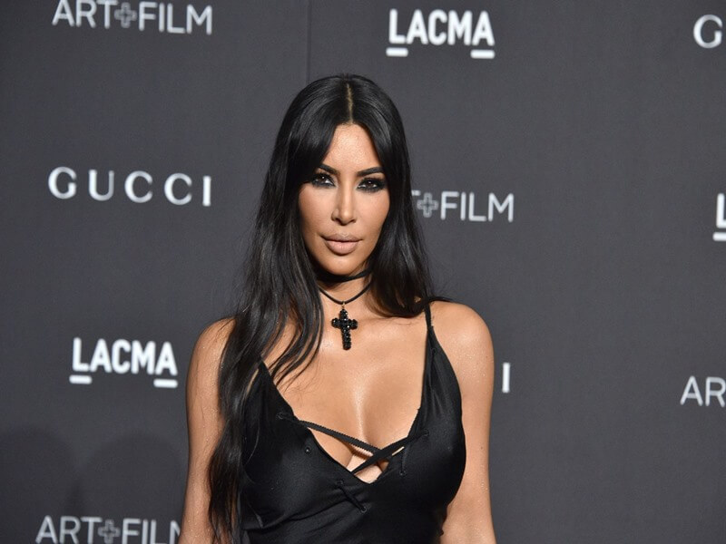Celebrities: Breast Augmentation with Implants