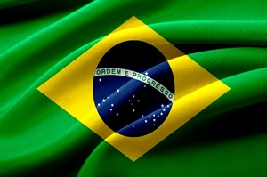 Mostly Performed Aesthetic Operations in Brazil