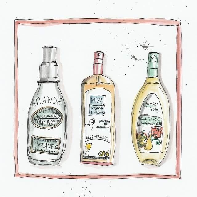 Wrong Hair Care Treatments