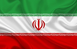 Mostly Performed Aesthetic Operations in Iran