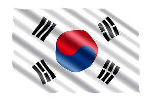 Mostly Performed Aesthetic Operations in Korea