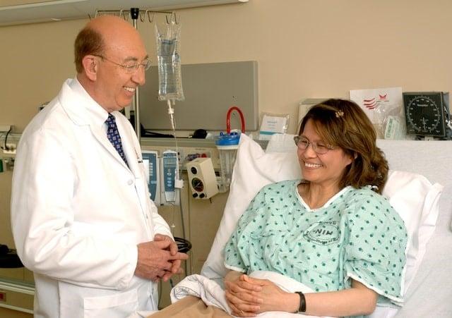 Tumescent Liposuction cost