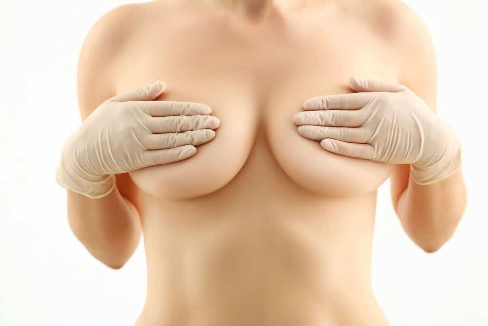 800cc big implants