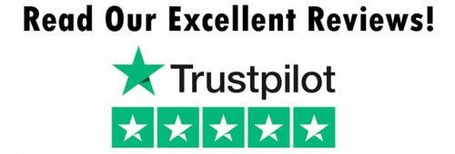 cosmeticium-trustpilot-reviews